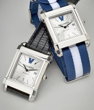 Villanova - Men's Watches
