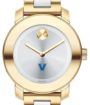 Villanova - Women's Watches