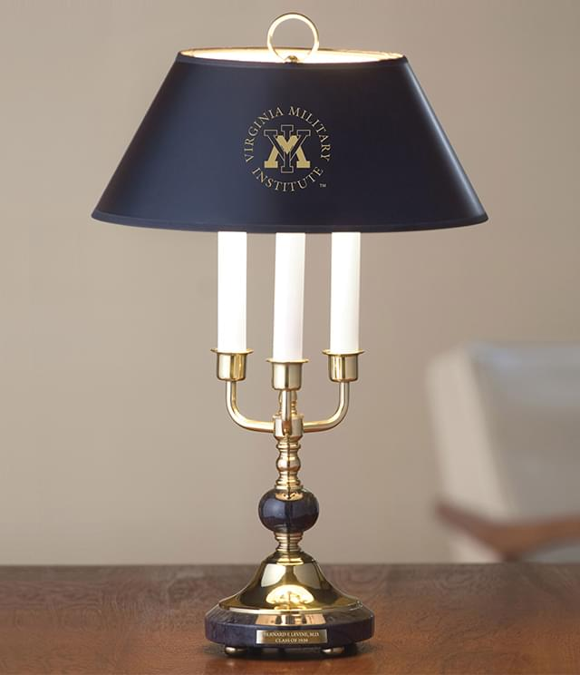 VMI - Home Furnishings