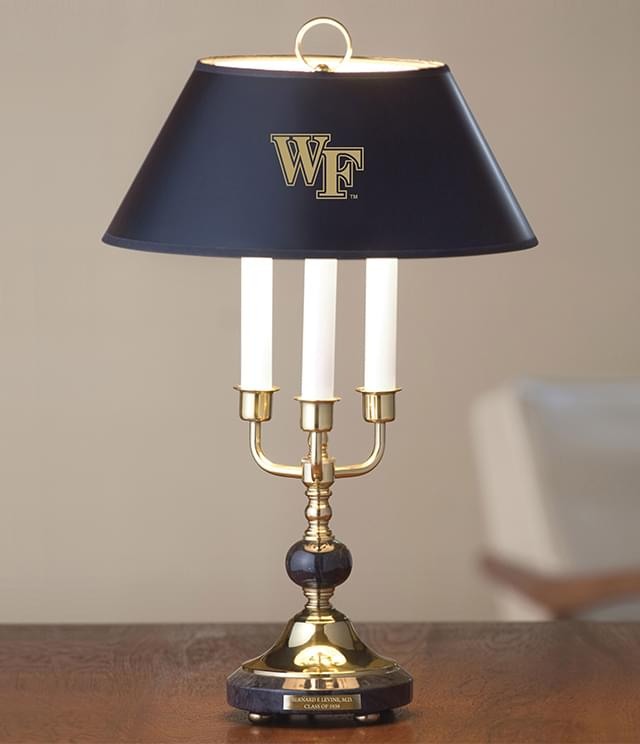 Wake Forest - Home Furnishings