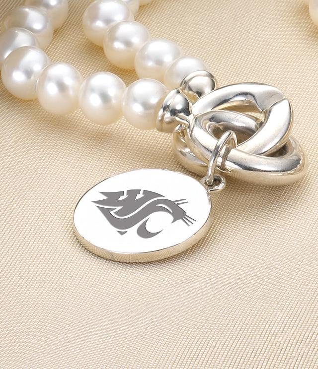 Washington State - Women's Jewelry
