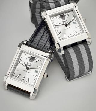 West Point - Men's Watches