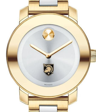 West Point - Women's Watches