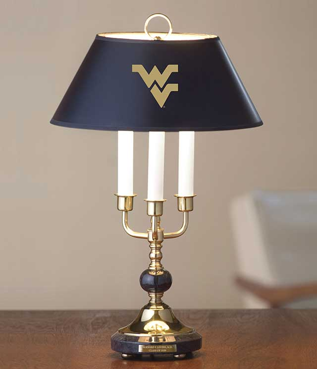 West Virginia - Home Furnishings