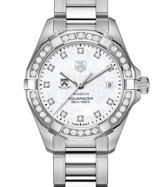 Wharton - Women's Watches