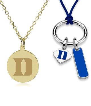 Duke - Women's Jewelry