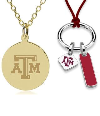 Texas A&M - Women's Jewelry