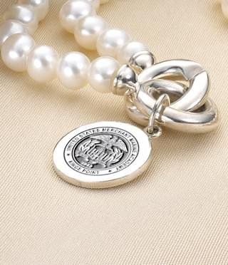 Merchant Marine Academy - Women's Jewelry