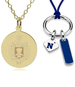 Naval Academy - Women's Jewelry