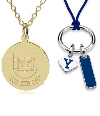 Yale - Women's Jewelry