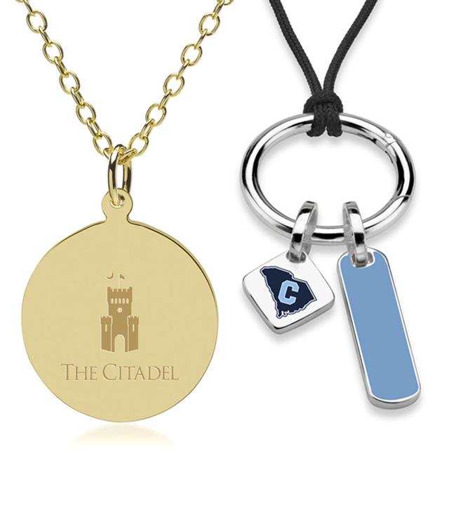 Citadel - Women's Jewelry