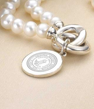 VMI - Women's Jewelry