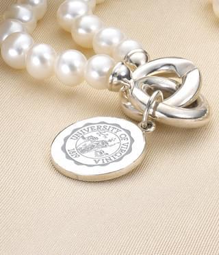 Virginia - Women's Jewelry