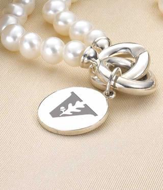 Vanderbilt - Women's Jewelry