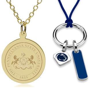 Penn State - Women's Jewelry