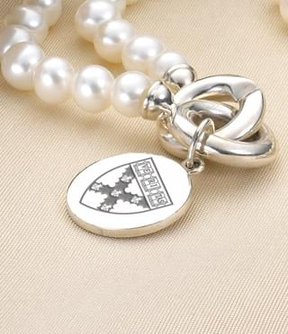 Harvard Business School - Women's Jewelry