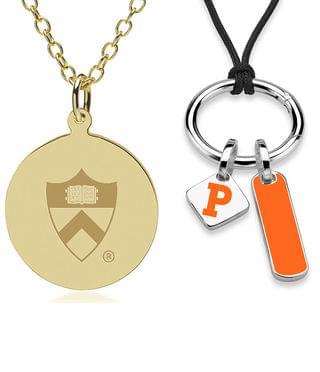 Princeton - Women's Jewelry