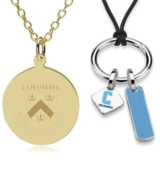 Columbia - Women's Jewelry