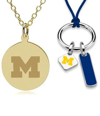 Michigan - Women's Jewelry