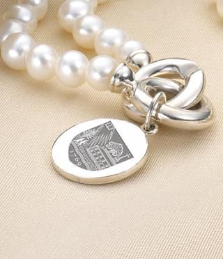 Dartmouth - Women's Jewelry