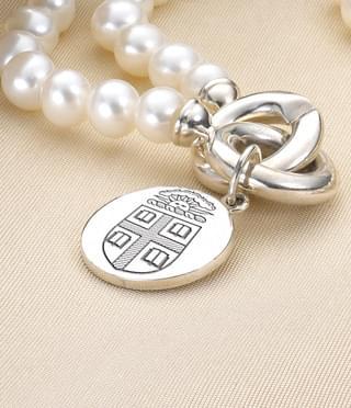 Brown - Women's Jewelry