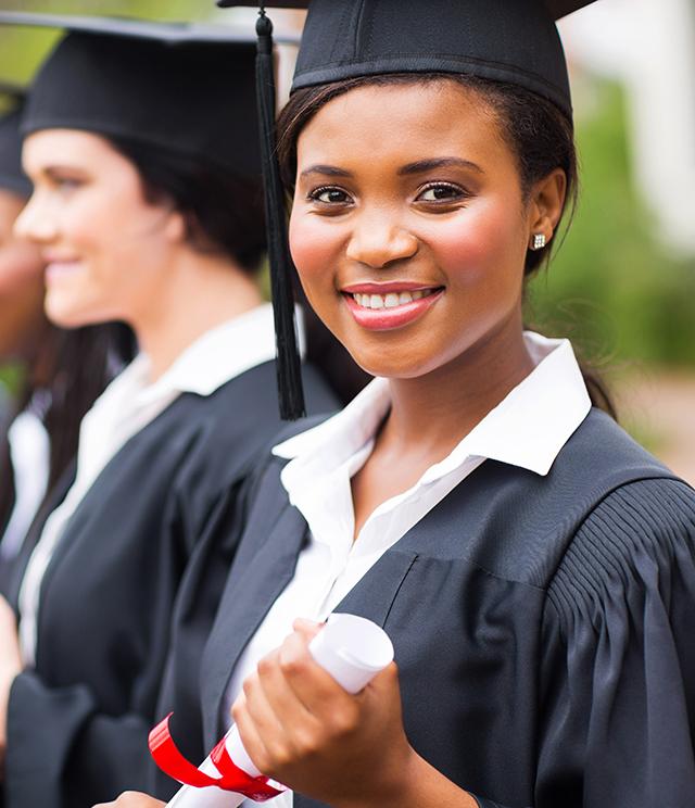 Xavier University of Louisiana Graduation Gifts - Only at M.LaHart